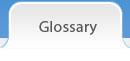 Glossary - Business Phones